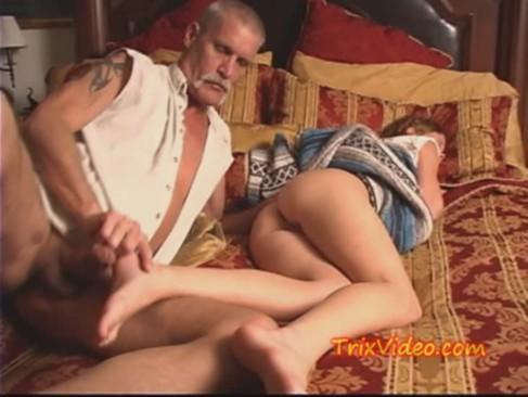 gay opa tube hental porno